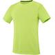 Millet Alpine TS Kortærmet T-shirt Herrer grøn